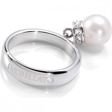 Morellato anello donna...