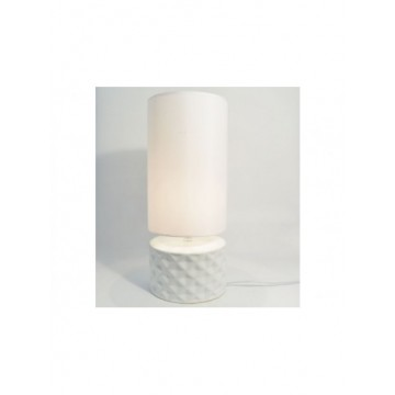 CLARALUNA LAMPADA TEXURE