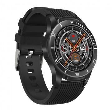 Infinity ROUND smartwatch...