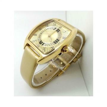 Reloj Morellato Donna