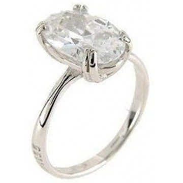 Anello Bliss Donna