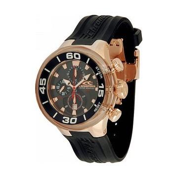 ChronoTech Watches