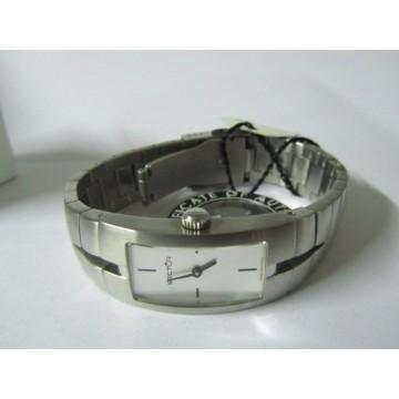 orologio SECTOR 480