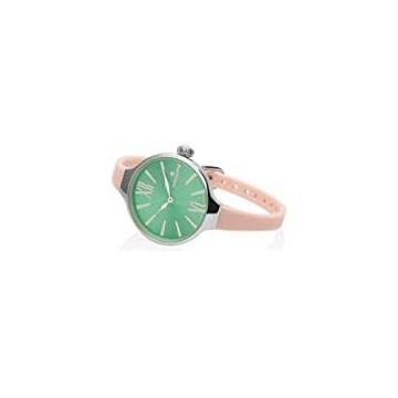 Orologio Donna Splash Verde