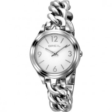 Orologio BREIL donna NIGHT OUT