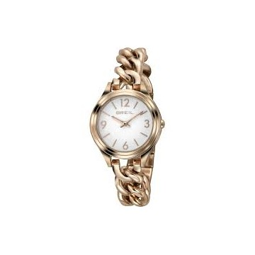 BREIL OROLOGIO NIGHT OUT DONNA