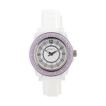 Orologio bianco Donna Breil...