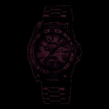Orologio da polso fashion...