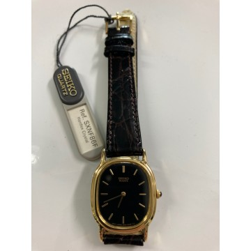Orologio Seiko Vintage Nuovo